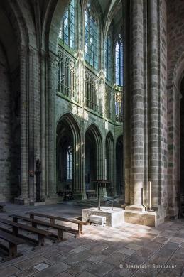 Abbaye1_copie_original
