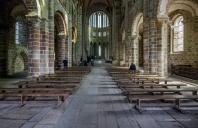 Abbaye2_copie_original