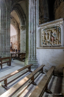 Abbaye4_copie_original