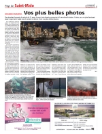 ArticleLePaysMalouinFévrier2015Maxi_original