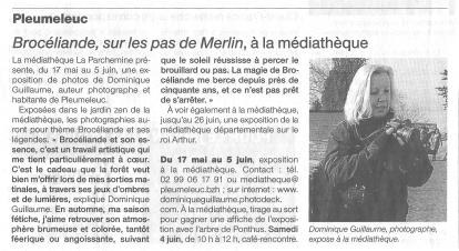Ouest_France_14_Mai_2016def_original