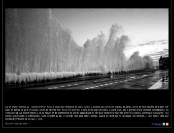 Page2AlaHuneCopie2_original