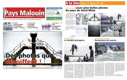 PaysMalouinJuin2016Assemblage2pages_copie_original