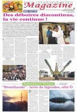 ProgrèsEgyptienAvril2014_original