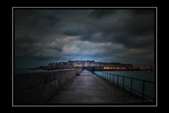 Saint-Malo10