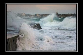 Saint-Malo11