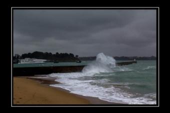 Saint-Malo14