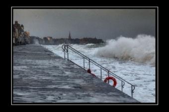Saint-Malo2