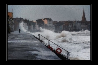 Saint-Malo3