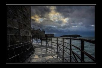 Saint-Malo4