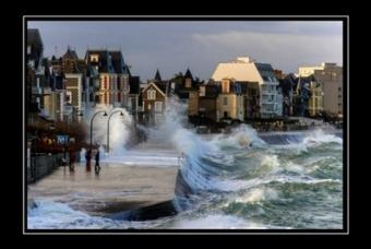 Saint-Malo5