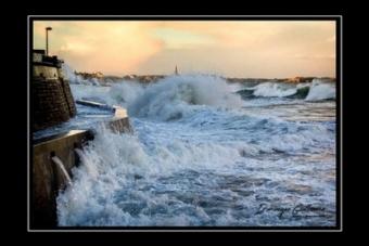 Saint-Malo6
